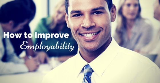 how-to-improve-employability